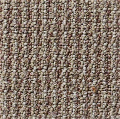 philadelphia contract flooring dateline by shaw philadelphia contract