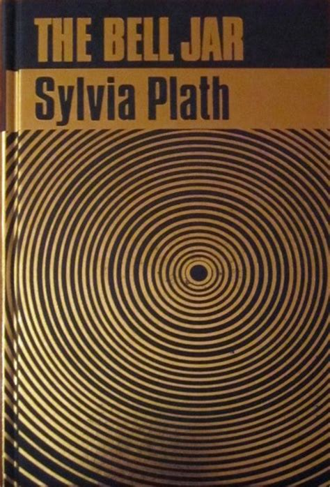 the bell jar books sylvia plath info sylvia plath autumn publications