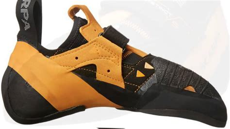 climbing shoes reviews men s scarpa instinct vs reviews best climbing shoes