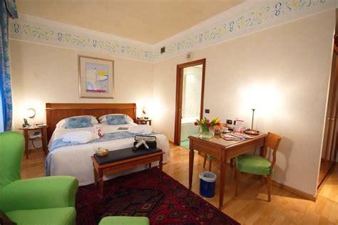 hotel best western firenze verona hotel in verona bw hotel firenze verona