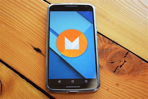 android m how to install android m marshmallow on nexus devices digital trends