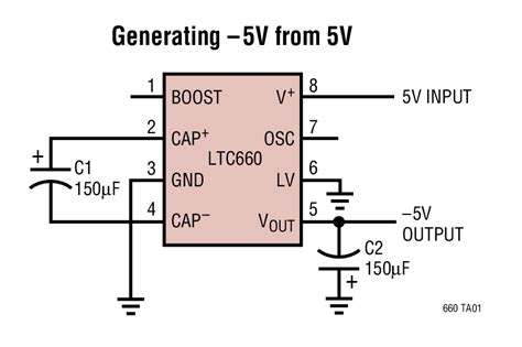 current integrated circuit technology integrated circuit voltage to current converter 28 images voltage and current converter