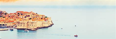 appartments in dubrovnik apartments in dubrovnik and dubrovnik accommodation rentals