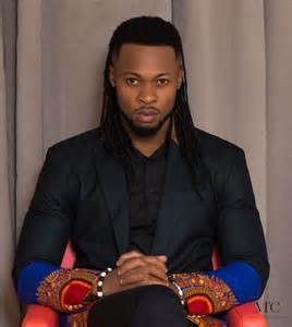 coollooking star singer flavour abania photos afrofresh