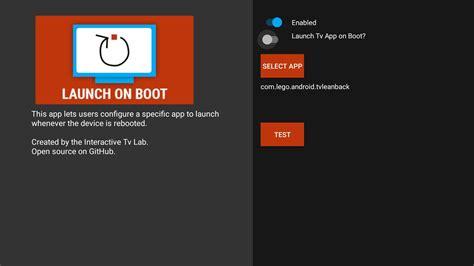 boat launch app launch on boot apk download gratis alat apl untuk