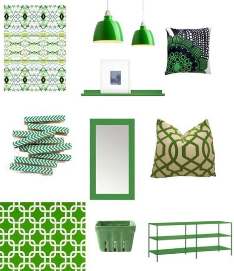 green decorations for home best 25 kelly green bedrooms ideas on pinterest diy