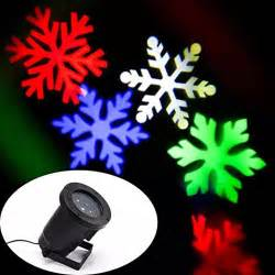 online get cheap snowflake projector aliexpress com