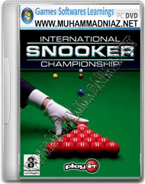 hd snooker game for pc free download full version international snooker free download pc game full version