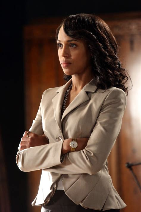 olivia pope hairstyle quot it s handled quot the astrology of olivia pope mystic medusa