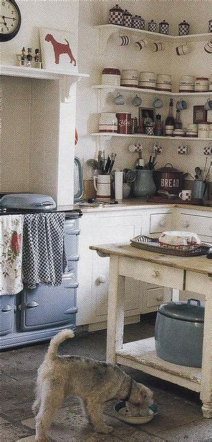 Cath Kidston Kitchen by 486 Best Images About Farmhouse Kitchen On