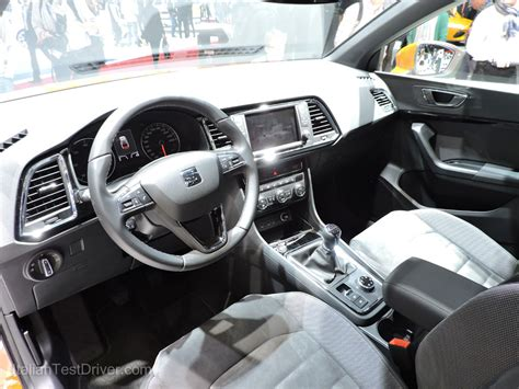 seat interni pin peugeot 2008 suv 2012 release date new cars review for