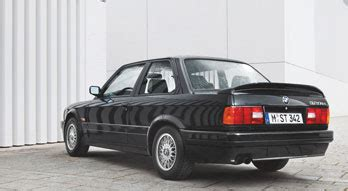 Classic Bmw Collision Center by Bmw Service