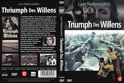 film dokumenter dota 2 nazi jerman triumph des willens triumph of the will