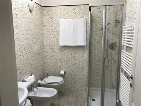 bagni forte dei marmi prezzi bagno hotel forte dei marmi discoteche versilia