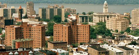yonkers housing in yonkers and everywhere how we build housing matters a recap of show me a hero