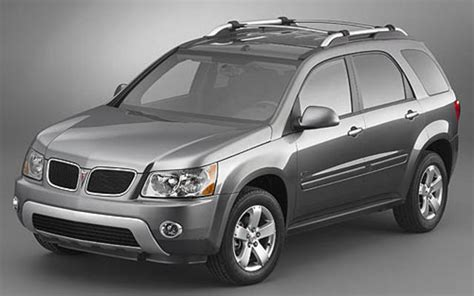how to sell used cars 2006 pontiac torrent interior lighting pontiac torrent plut 244 t une rivi 232 re tranquille pontiac torrent 2006 guide auto