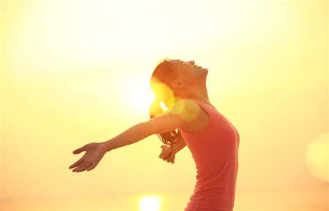 imagenes de mujeres good morning good morning habits popsugar smart living