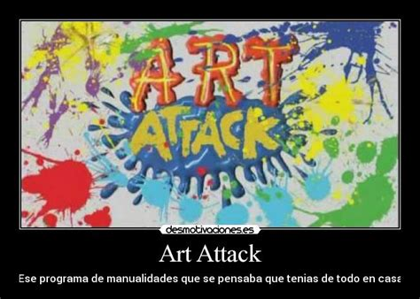 Home Interiors Gifts Inc Company Information attack manualidades im 225 genes y carteles de attack