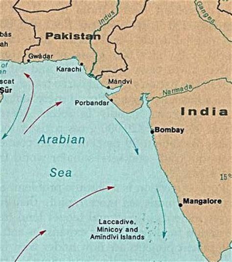 nhava sheva sea shipping line 08 10 10