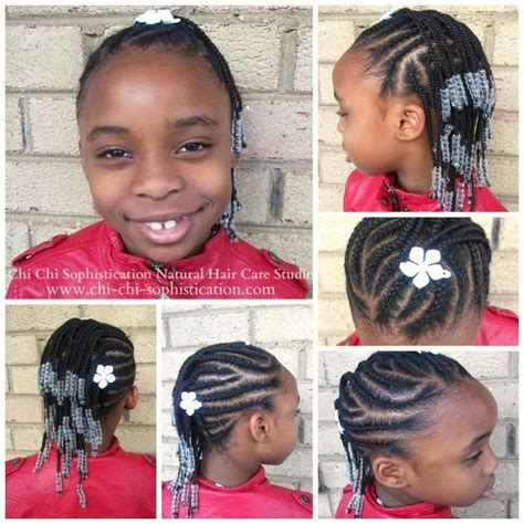 young braiders in charlotte 25 best images about taylor s hair on pinterest black