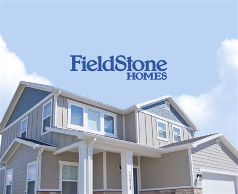fieldstone homes design center utah fieldstone homes design center utah 28 images naples