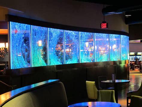 led backsplash panels 100 led backsplash panels interior gorgeous kitchen