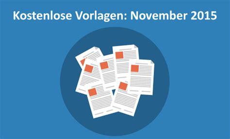 Kostenlose Vorlagen Ruhestand Kostenlose Vorlagen November 2015 Autofreund24