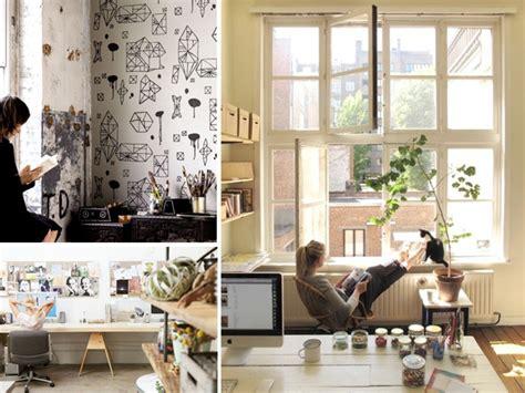 come arredare lo studio di casa come arredare lo studio in casa rubriche infoarredo