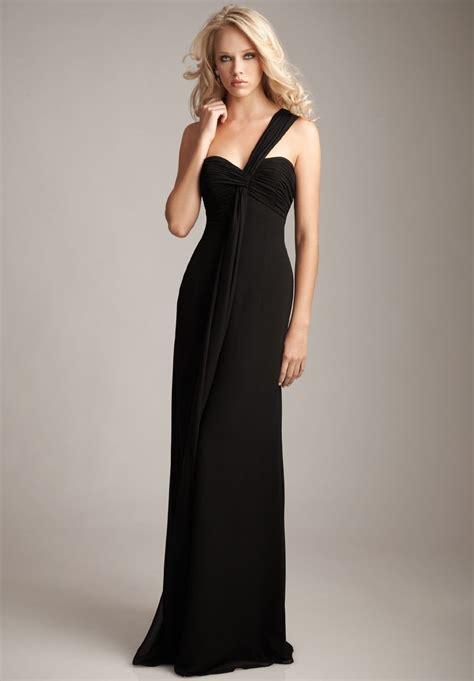 Dresslong Dressgamis 4 whiteazalea dresses black sheath dresses create elegance