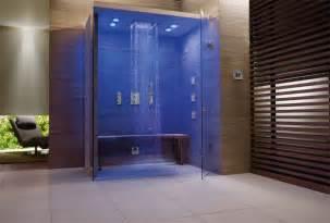luxury rooms concept design