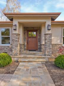 front entry designs craftsman front door home design ideas pictures remodel