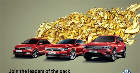volkswagen malaysia new year promotion motoring malaysia offers promotions volkswagen