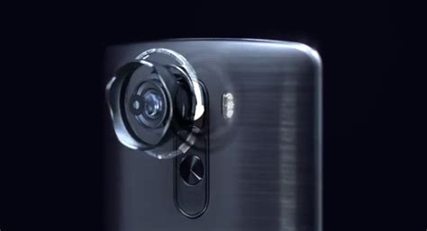 lg g4 amazon black friday lg g3 featured in great detail with latest ad
