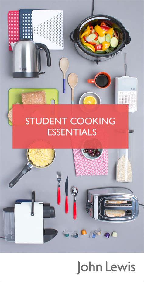 The 25 Best Uni Essentials Ideas On Pinterest