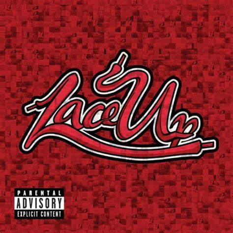 machine gun kelly lace up album cover amp track list