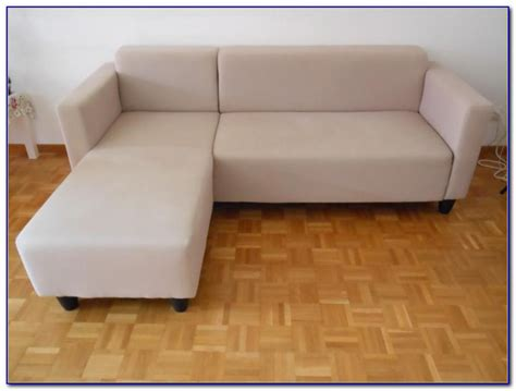 small l shaped couch ikea l shaped couch ikea awesome ektorp l shaped sofa ikea with