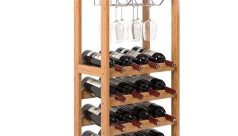 range bouteille frigo 5606 casier bouteille frigo samsung livreetvin fr