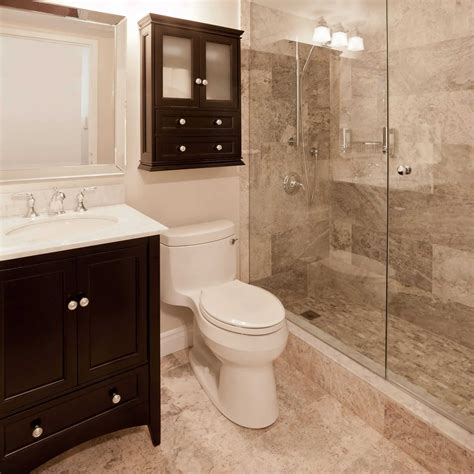 walk in shower ideas for small bathrooms 2018 including