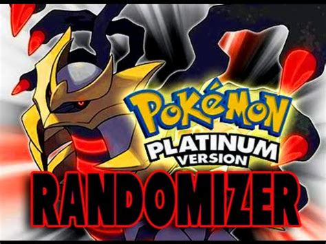 download drastic full version english pok 233 mon platinum randomizer download drastic android pc
