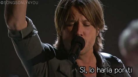 keith urban act of valor mp download for you keith urban traducida al espa 241 ol act of valor