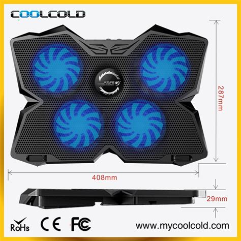 Electric Cooling Mat by Fashion And Unique Design Electric Cooling Mat Laptop