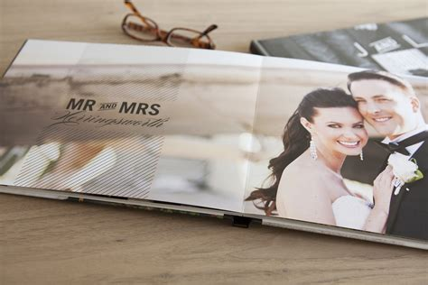How To Make Wedding Album Layout by 11 Best Images Of Book Wedding Album Ideas Wedding Album