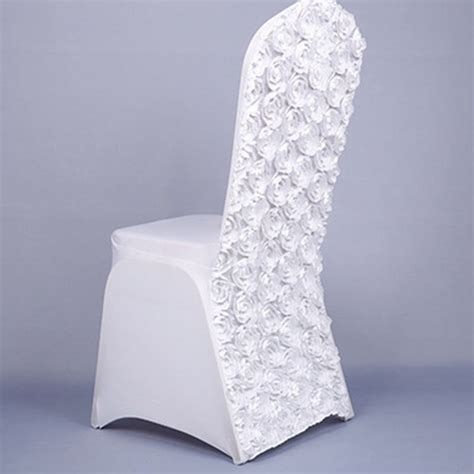 gold wedding chair covers wholesale universal spandex chair covers for banquet