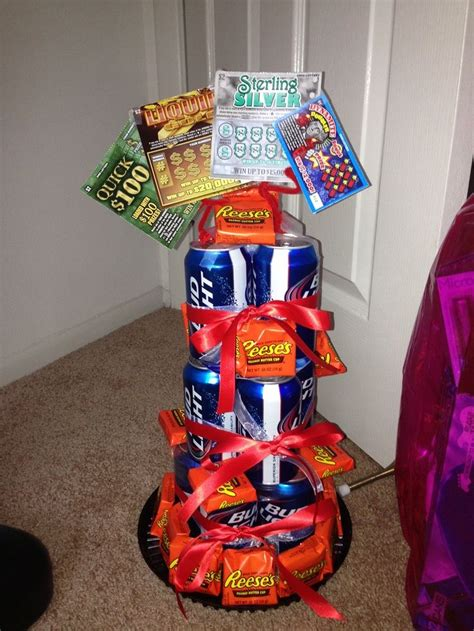 s day gift basket ideas best 25 gift baskets ideas on baskets for