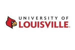Louisville L by Of Louisville Apologizes After President