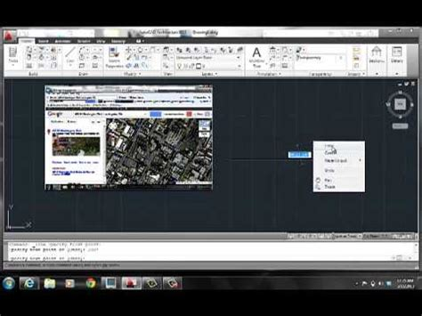 layout grid in autocad creating a layout grid on autocad architecture doovi