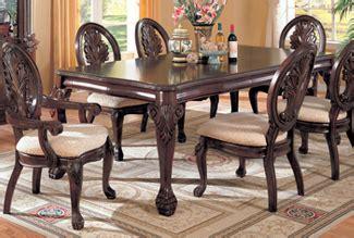 Dining Room Furniture Dallas Tx Dining Room Furniture Dallas Fort Worth Tx Shop With Furniture Nation
