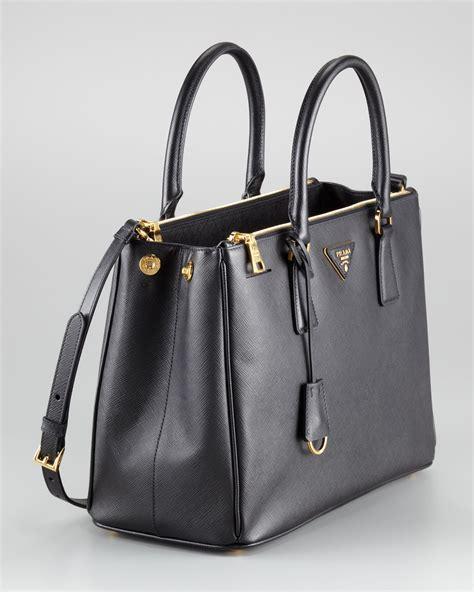 Hs Miniso Plan Tote Bag prada saffiano executive tote bag prada pouch bag
