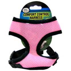 Comfort Dogs Cheap Dog Harnesses Dog Leads And Collars Online
