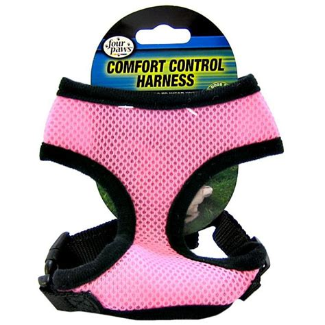 four paws comfort control harness four paws pet supplies online discount store dog gates